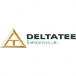 Deltatee Enterprises_Ltd