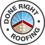 Done Right Roofing_Ltd