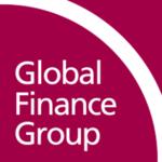 Global Finance Group Inc.