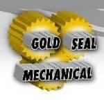 Gold Seal Mechanical
