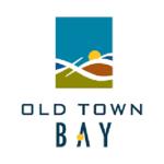 Old Town Bay Marina