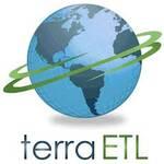 Terra ETL Ltd