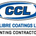 Calibre Coatings Ltd