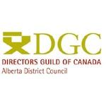 Directors Guild Of Canada, Alberta District Council