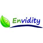 Envidity Energy Inc.