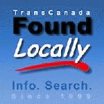 TransCanada FoundLocally Inc