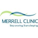 Merrell Clinic