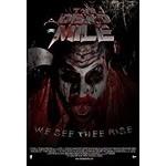 The Dead Mile Film