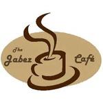 The Jabez Cafe