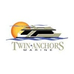 Twin Anchors Marine Manufacturing
