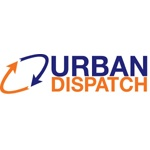 Urban Dispatch