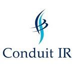Conduit IR Investor Relations
