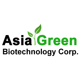 Asia Green Biotechnology Corp.