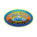 Amazon Springs Water & CoffeeCo