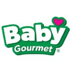 Baby Gourmet Foods Inc