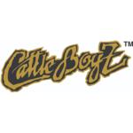 CattleBoyZ Foods