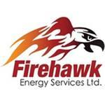 Firehawk Energy Services_Ltd