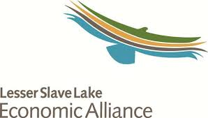 Lesser Slave Lake Economic Alliance