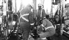 Newsco International Energy Services Inc.
