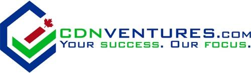 Canadian Ventures Inc.