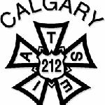 Calgary IATSE 212 Calgary