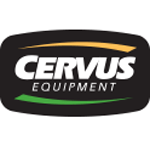 Cervus Equipment Corporation