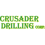 Crusader Drilling Corp
