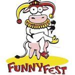 FunnyFest Algary Comedy Festival