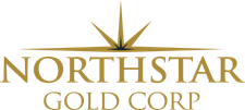 NorthStar Gold Corp