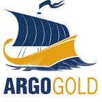 Argo Gold Inc.