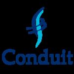 Conduit Capital Advisors